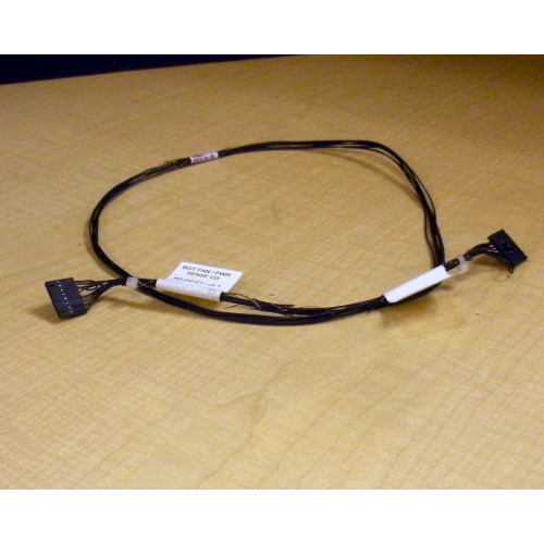 IBM 34L3515 Fan Sense Communication Cable Assembly via Flagship Tech