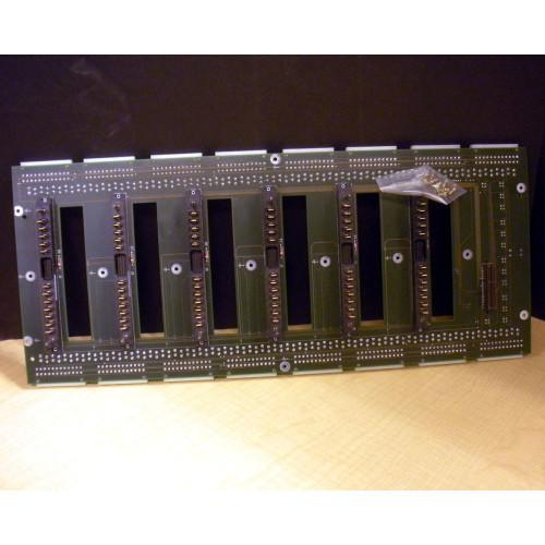 IBM 34L3786 Power Planar Storage Cage for 2105-F20 via Flagship Tech