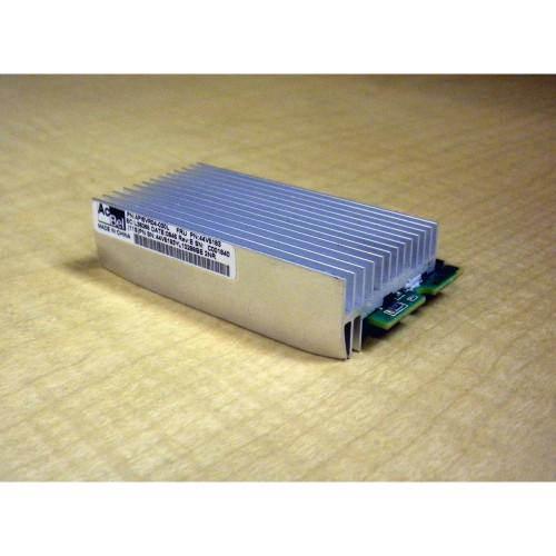 IBM 44V5183 Memory Voltage Regulator Module VRM 95A CCIN 2A29 IT Hardware via Flagship Technologies, Inc, Flagship Tech, Flagship, Tech, Technology, Technologies