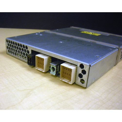 IBM 44X2423 DS4700 MOD 70A Controller via Flagship Tech