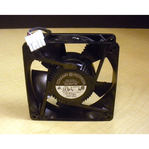 IBM 34L9005 2105 Cluster Fan via Flagship Tech