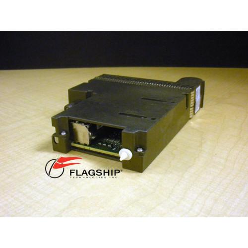 IBM 45D3583 FC 1816 12X Channel Dual Port DDR HCA