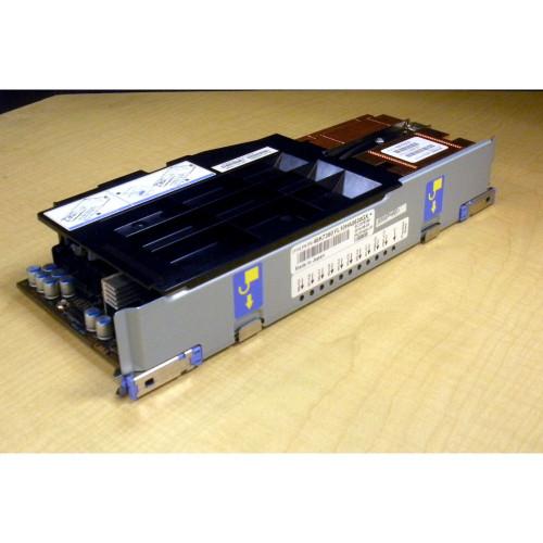 IBM 4965-8204 3.5Ghz 2-Way Processor FC 4965 8204-E8A via Flagship Tech