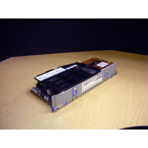 IBM 4966-8204 4.2GHz 2-Core Power 6 P6 Processor Card 53E1 8204-E8A via Flagship Tech