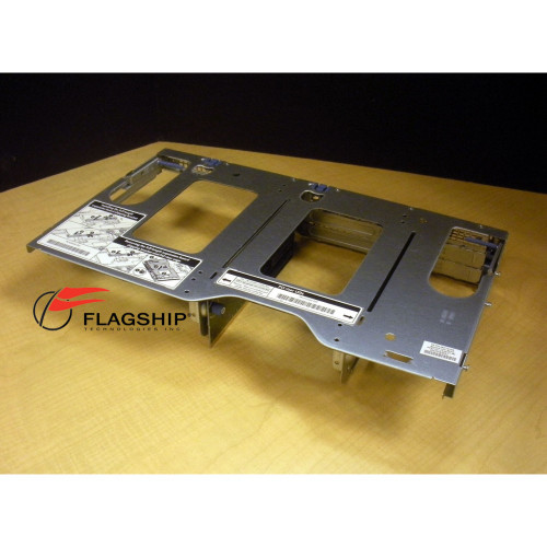HP 463170-003 PCI Riser Cage for Proliant DL380 G7 DL385