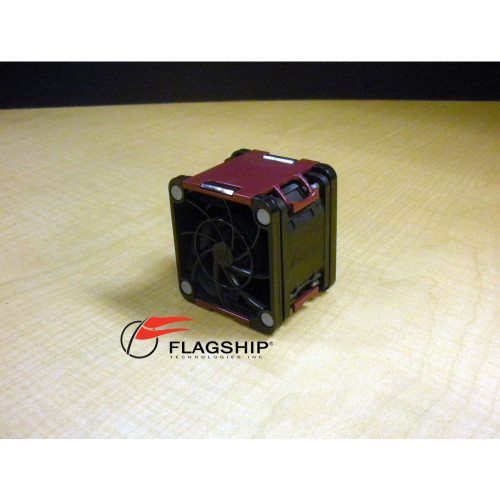 HP 463172-001 DL380 G6 G7 Cooling Fan