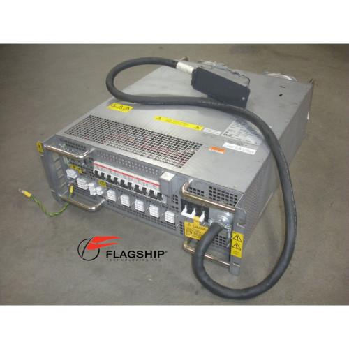 IBM 34L8800 Primary Power Supply (Low Voltage)