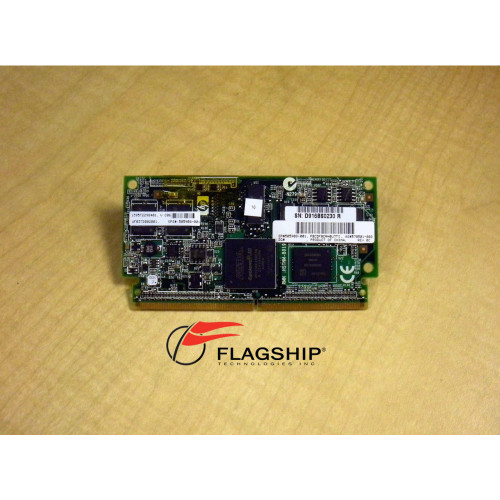 HP 505908-001 Smart Array P4XX 1GB FBWC Flash Backed Write Cache for DL3XX G7