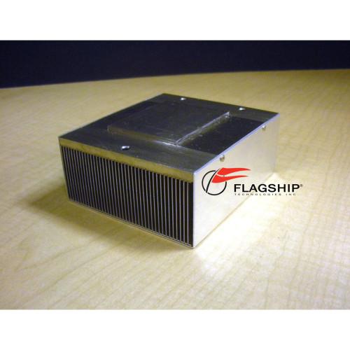 HP 469886-001 Heatsink for Proliant DL385 G5P DL380 G6 496064-001