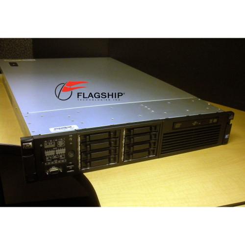HP 639830-005 ProLiant DL380 G7 Server