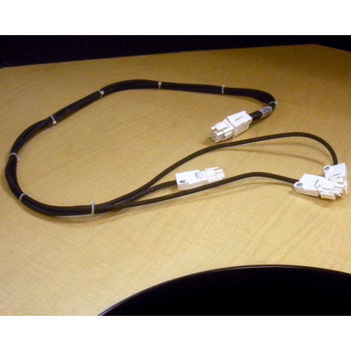 IBM 09L0274 Cable Assembly Pps-2 2/ps1 2 3 via Flagship Tech