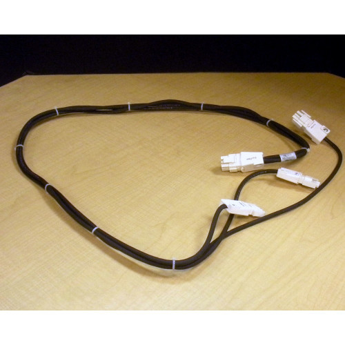IBM 09L0275 2105 E FXX Cable Assembly PPS 2 to PS 1 2 3 via Flagship Tech