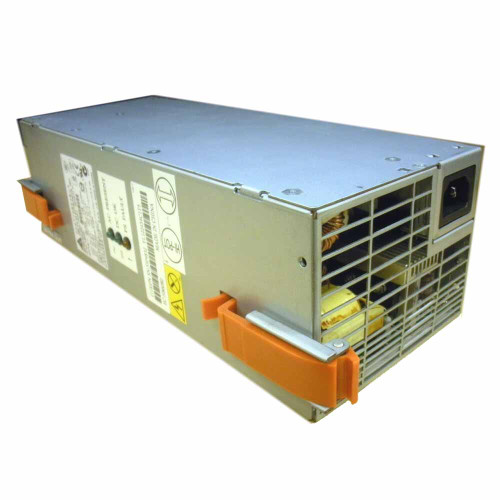 IBM 39J2781 Power Supply 435w for 5095 & 0595