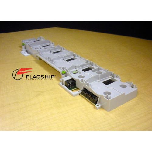 Sun 541-4124 511-1434 Fan Board Assembly T3-1 T4-1