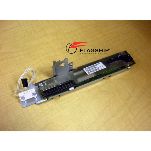 Sun 541-4275 Connector Board Assembly 511-1491 X4170