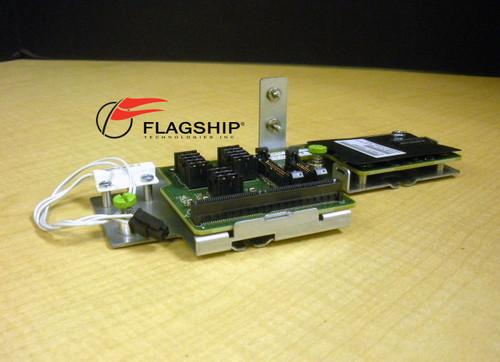 Sun 541-4306 Connector Board Assembly X4270 M2 via Flagship Tech