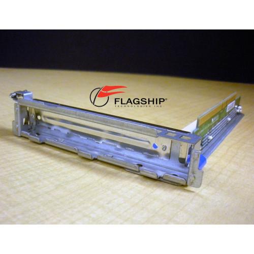 Sun A79449-502 PCI X Riser Board via Flagship Tech