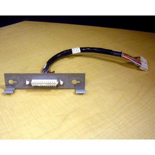 IBM 09L3011 Power Planar to DDM Bay Planar Cable via Flagship Tech