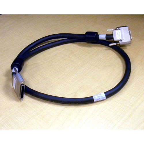 IBM 09L0297 CPI Remote Cable Assembly via Flagship Tech