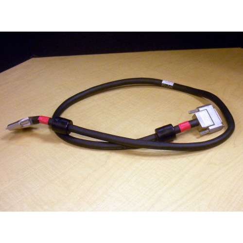 IBM 09L2538 CPI Remote Local Cable via Flagship Tech