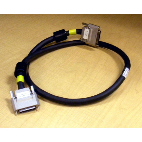 IBM 09L0296 2105 CPI Local Cable Assembly via Flagship Tech