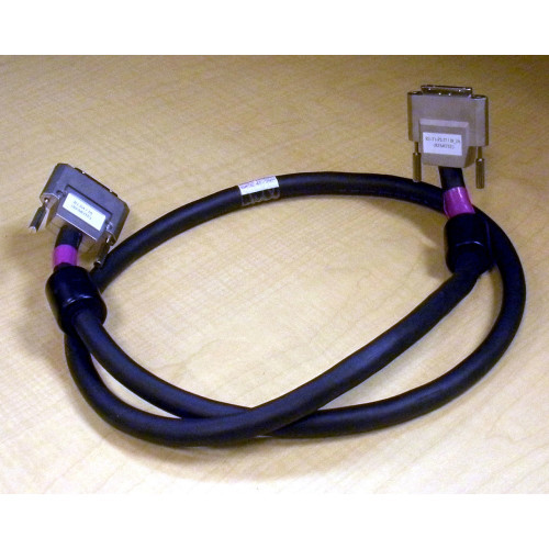 IBM 09L0298 CPI Remote Cable Assembly via Flagship Tech