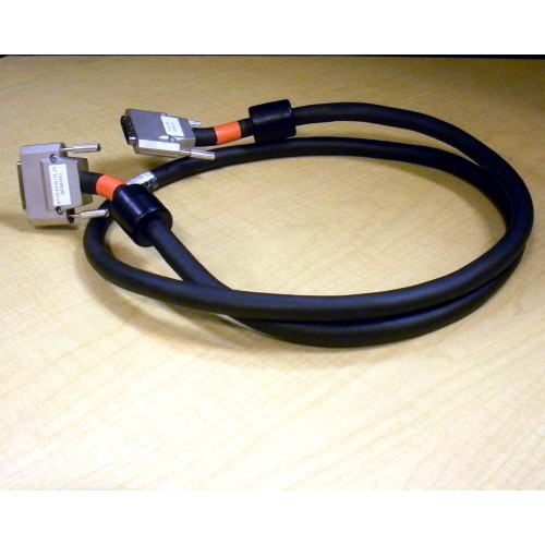 IBM 09L2540 CPI Remote Cable Assembly via Flagship Tech