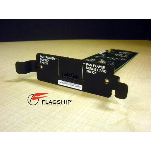 IBM 34L6724 2105 Power Supply Fan Control Card