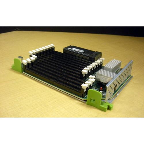 Sun 541-2551 12-Slot FB DIMM Memory Module via Flagship Tech