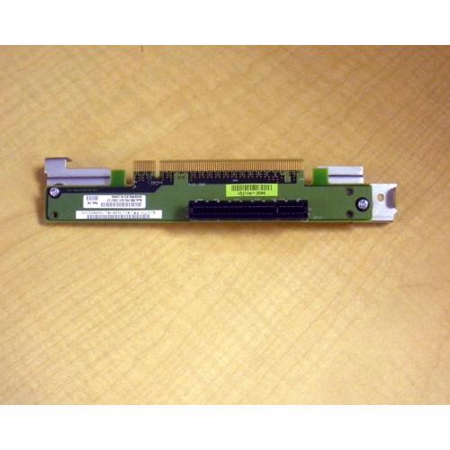 Sun 541-2883 1-Slot X16 to 1-Slot X8 PCI Express Riser Assembly 501-7967 via Flagship Tech