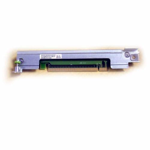 Sun 541-2885 1-Slot X16 PCI Express Riser Assembly 501-7965