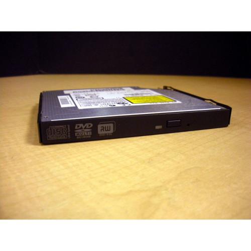 Sun 541-3356  x8/x8 Switched PCI Express Riser Assembly via Flagship Tech via Flagship Tech