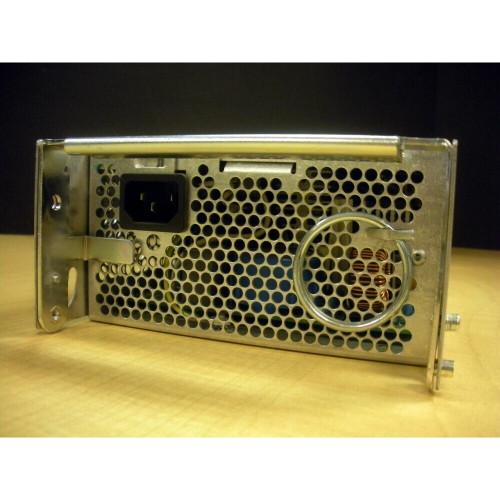 IBM 24L0728 RS6000 M80 CEC 10A Power Supply RPS