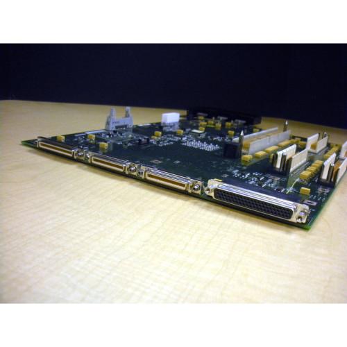 IBM 21P3759 CEC Backplane 7026 pSERIES via Flagship Technologies