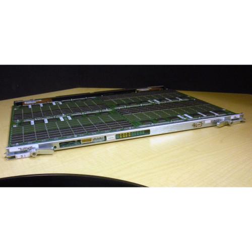 IBM 201-475-925 EMC Symmetrix 8GB Memory Card via Flagship Tech