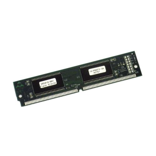 Printronix 202418-001 IBM 13J6104 EMC Symmetrix 8GB Memory via Flagship Tech