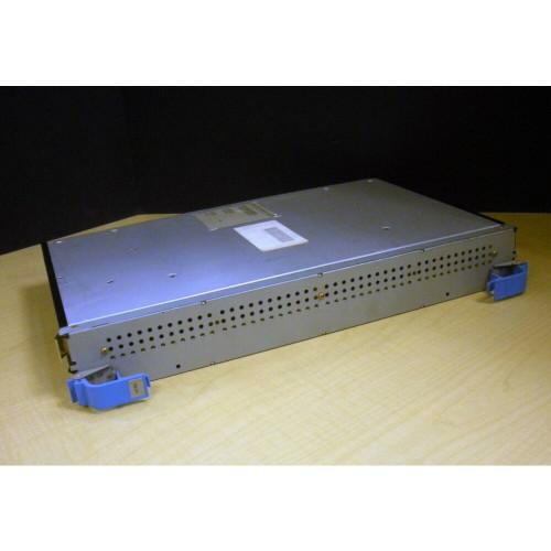 IBM 5310-7017 RS64 Processor 4-Way 125MHz