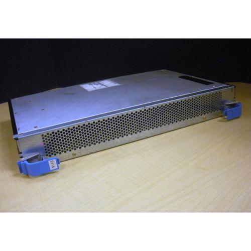 IBM 5312-7017 262 MHz 1st Position Processor VIA FLAGSHIP TECH