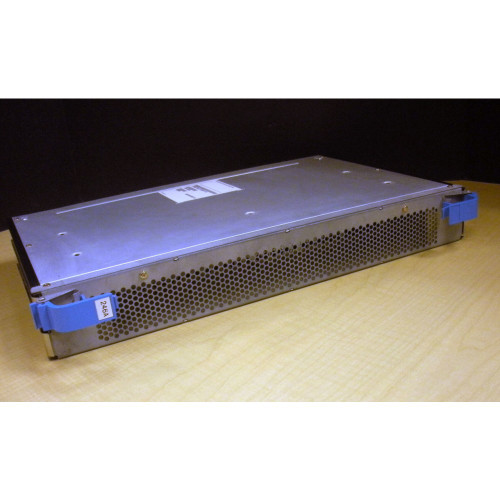 IBM 5318-7017 RS64 450Mhz 6-Way Processor Module via Flagship Tech