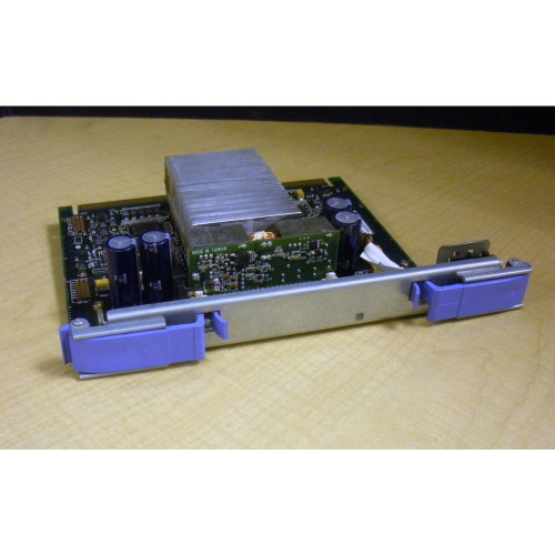 IBM 5323-9112 1-way 450 MHz Processor via Flagship Tech
