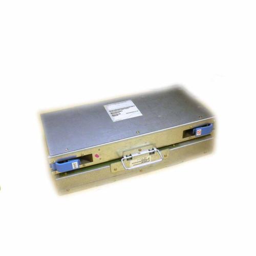 IBM 5206-7025 RS6000 RS/6000 500MHz 6-Way Processor 7025-6F1 7026-6H1 p660
