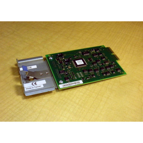IBM 46K7565 Thermal Power Management Card TPMD For 8204-E8A Sub 44V3331 via Flagship Tech