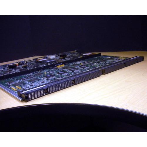 IBM 201-340-900 EMC 4-Port SCSI Ultra2 Adapter via Flagship Tech ( Flagship Technologies, Inc. )