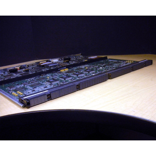 IBM 201-340-900 EMC 4-Port SCSI Ultra2 Adapter via Flagship Tech ( Flagship Technologies, Inc. )