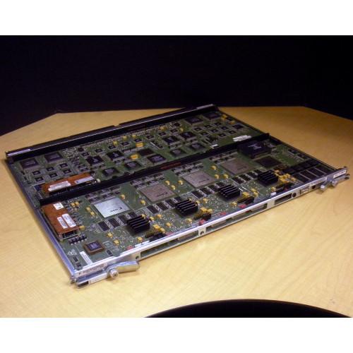 IBM 201-335-904 EMC EA Director 4 Port 4CCIO Adapter via Flagship Tech