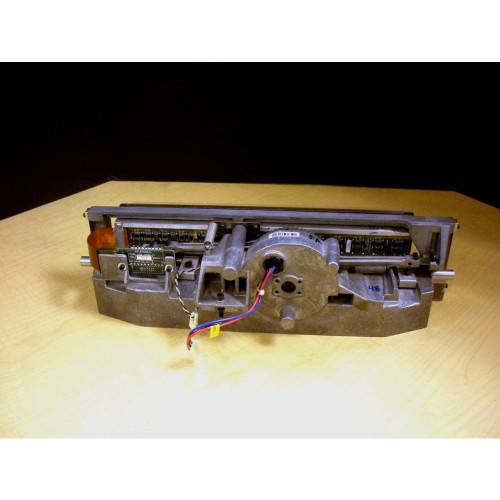 IBM 158338-001 P5205 or 6400-005 Printronix Shuttle 500LPM via Flagship Tech ( Flagship Technologies, Inc. )