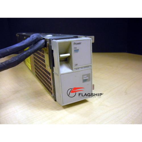IBM 8264255 9332 Power Supply via Flagship Tech ( Flagship Technologies, Inc. )