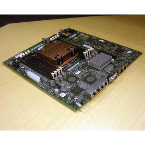 Sun 541-2144 8-Core UltraSPARC T1 0MB 1.0GHz System Board via Flagship Tech