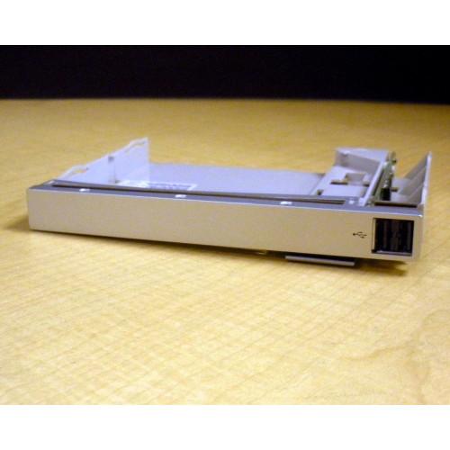 Sun 541-2732 X4150 USB Assembly ROHS:Y via Flagship Tech