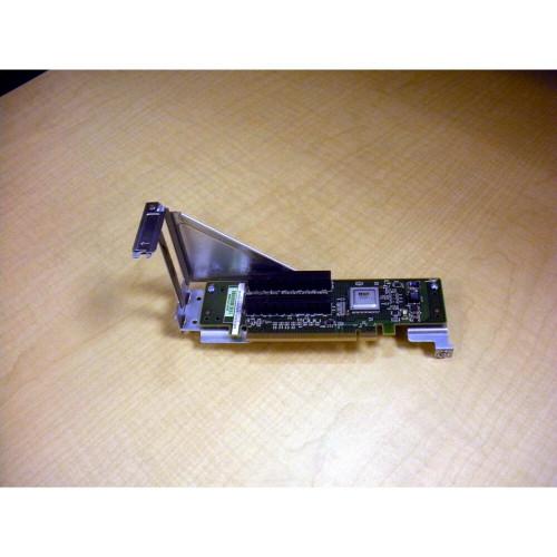 Sun 541-3356 x8/x8 Switched PCI Express Riser
